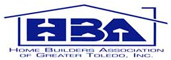 Home Builders Association of Greater Toledo