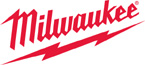 Milwaukee Tool - Power Tools, Hand Tools, Instruments, Accessories