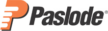 Paslode - Nailers & Staplers