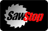 SawStop - Leading Maker of Safe 10-inch Table Saws